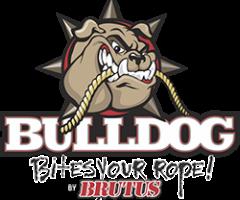 _Bulldog_logo