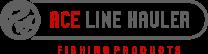 Ace Line Hauler